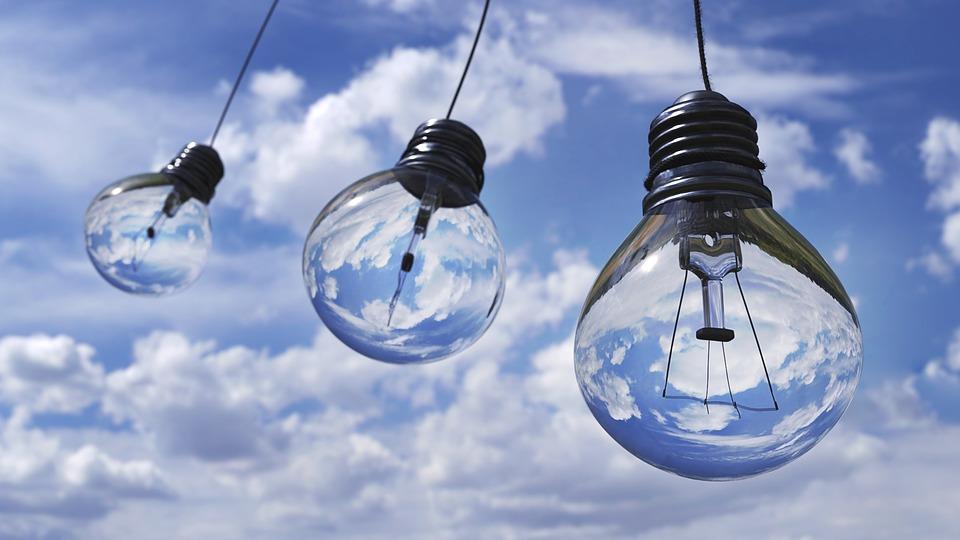 ¿Cómo ahorrar en el consumo eléctrico?
